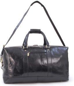Ashwood bolsa de viaje para hombre regalo para hombre original