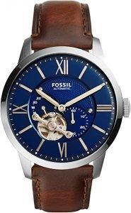 Fossil reloj para hombre regalo para hombre original
