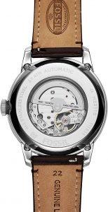 Fossil reloj para hombre regalo para hombre original todoparabellas.es