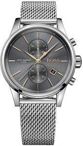 Hugo Boss reloj para hombre regalo para hombre original