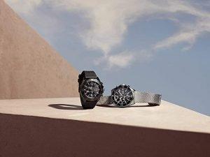 Hugo Boss reloj para hombre regalo para hombre original todoparabellas.es