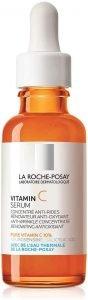 La Roche-Posay - serum vitamina c