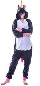 Tooplab pijama de unicornio