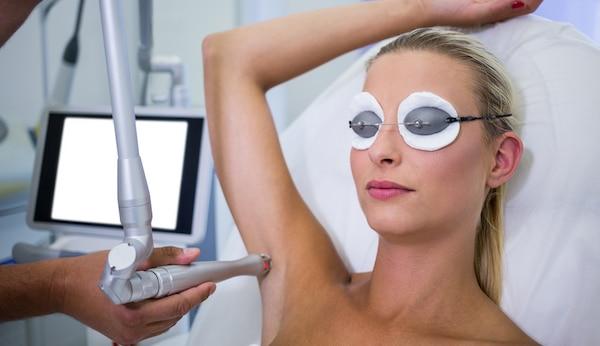 depilacion laser todoparabellas.es