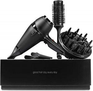 GHD Air Kit secador de pelo profesional todo para bellas