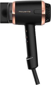 Rowenta Ultimate Experience CV9820 secador de pelo profesional todo para bellas