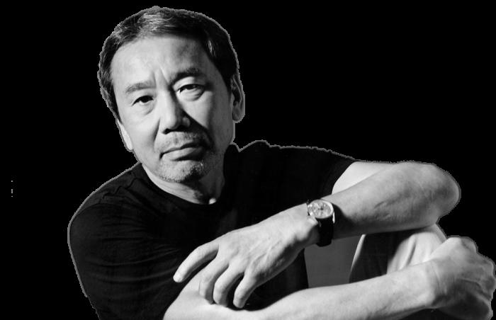 Haruki Murakami Libros bestsellers