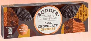 galletas de jengibre y chocolate beneficios del jengibre jengibre propiedades jengibre para adelgazar