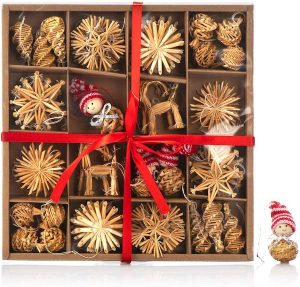 navidad que es adornos de navidad para árbol de navidad