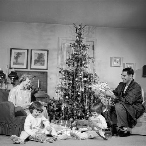 navidad que es
