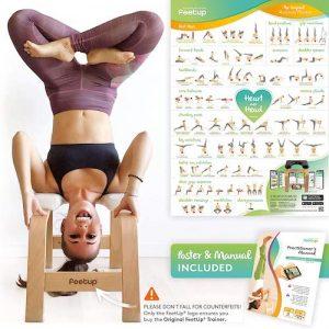 yoga beneficios banco de yoga